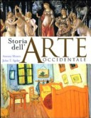 Storia dell'arte occ...