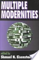 Multiple Modernities (Ppr)