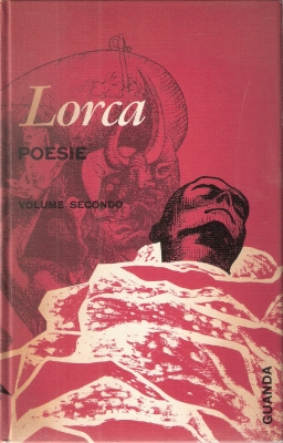 Poesie - volume secondo