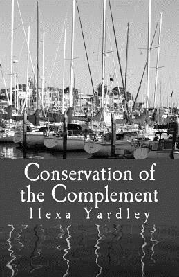 Conservation of the ...