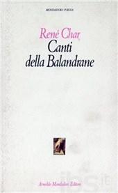 Canti della Balandra...