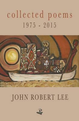 Collected Poems 1975-2015