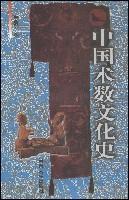 中国术数文化史