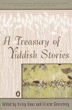 A Treasury of Yiddish stories