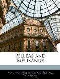 Pélléas and Mélisande