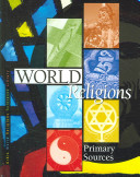 World Relgions Reference Library