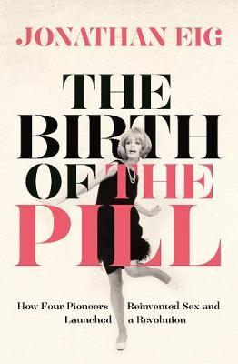 The Birth of the Pil...