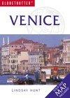 Venice Travel Pack