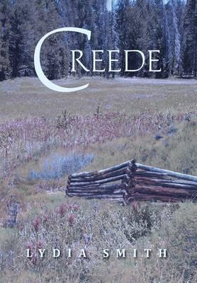 Creede