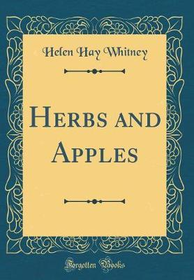 Herbs and Apples (Cl...