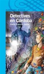 Detectives en Córdoba