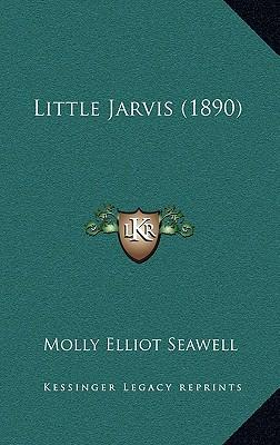 Little Jarvis (1890)