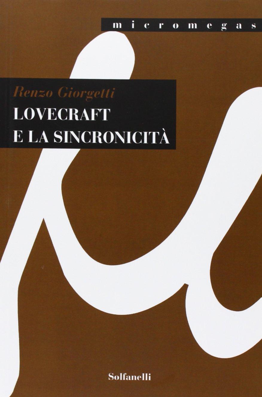 Lovecraft e la sincronicità
