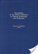 Proceedings of the World Conference on Oilseed Technology and Utilization