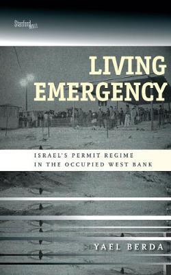 Living Emergency