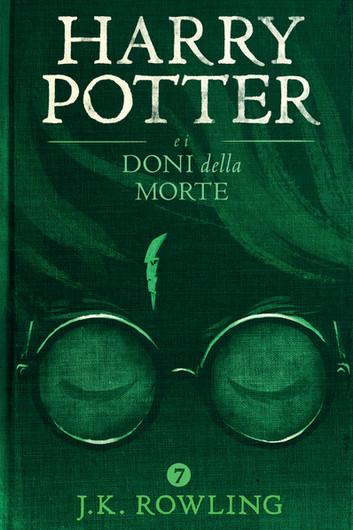 Harry Potter e i don...