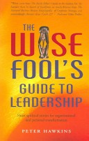 The Wise Fool's Guid...