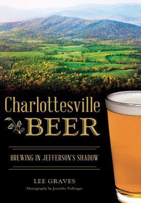 Charlottesville Beer
