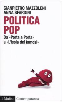 Politica pop.