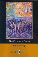 The Enormous Room (D...