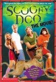 Scooby-Doo the Movie...