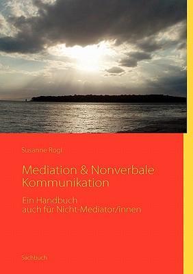 Mediation & Nonverbale Kommunikation