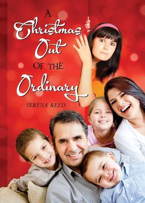 A Christmas Out of the Ordinary