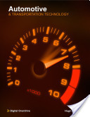 Digital Overdrive: Automotive and Transportation Technology