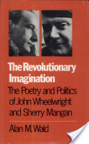 The Revolutionary Imagination