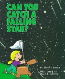 Can You Catch a Falling Star