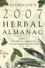 2007 Herbal Almanac
