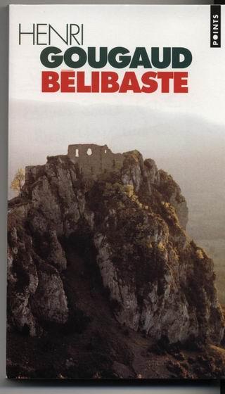 Belibaste
