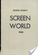 Screen World