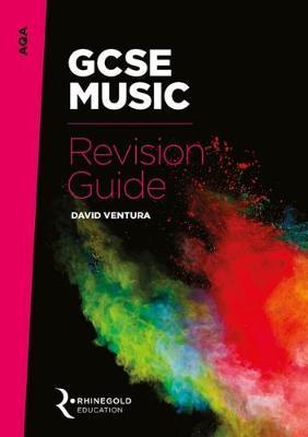 AQA GCSE Music Revision Guide