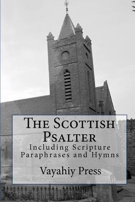 The Scottish Psalter