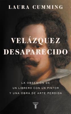 Velázquez desaparecido / The Vanishing Velázquez