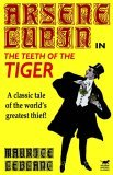 Arsene Lupin in the ...
