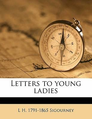 Letters to Young Lad...