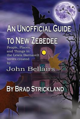 An Unofficial Guide to New Zebedee