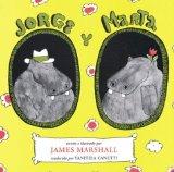 Jorge y Marta