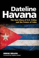 Dateline Havana