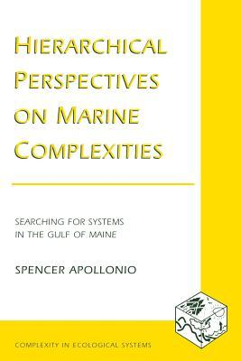 Hierarchical Perspectives on Marine Complexities