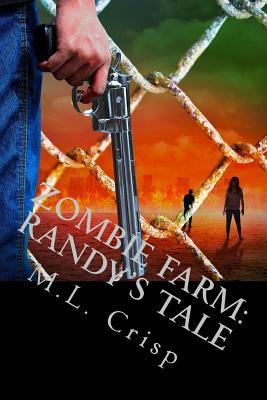 Zombie Farm Stories