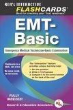 EMT-Basic