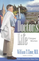 A Doctor's Life