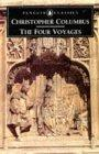The Four Voyages