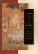 Latter Days of the Law