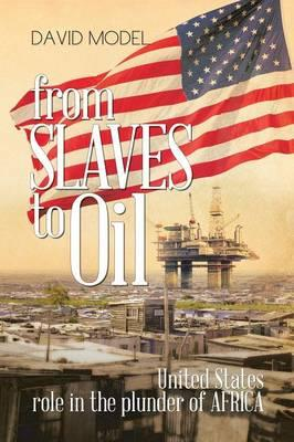From Slaves to Oil