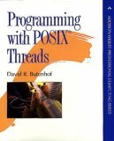 Programming with POSIX(R) Threads