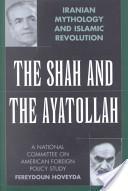 The Shah and the Ayatollah